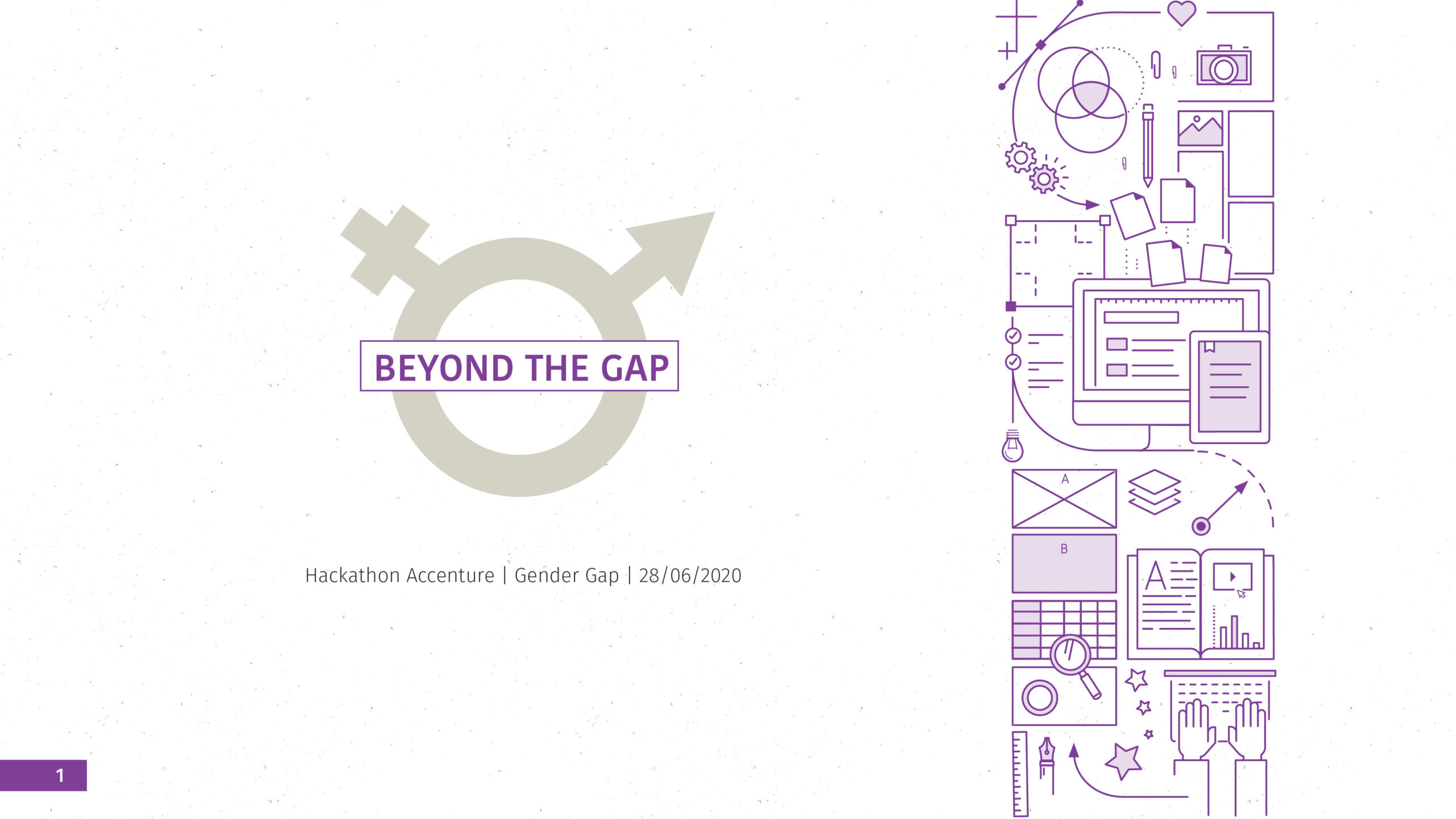 Hackathon Accenture Cover